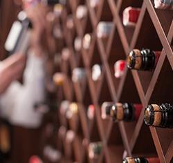 אירועים יין יין