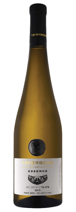 Pinot Gris Essence